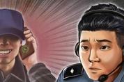 """[단독]육군 영관급 장교 """"납치됐다"""" 허위신고…경찰 출동 소동"""