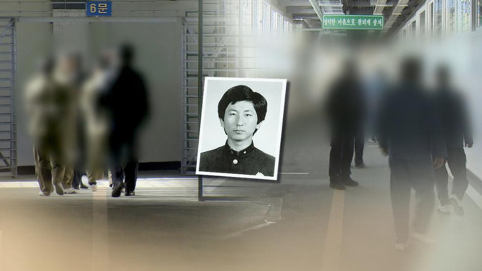 고개숙인 경찰·사과없는 검찰…이춘재 사건에 상반된 태도 왜?