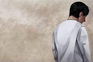 4차례 성범죄 처벌에도 또 음란행위…법원 징역 6월 선고