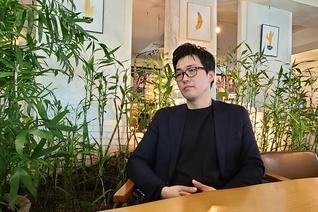 [인터뷰] 김민찬 목사의 진솔한 삶 담은 '그리고, 봄'