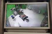 수술실 CCTV 촬영 동의율, 의료진 의지에 달려…법제화 필요