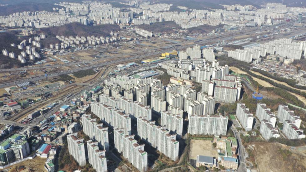 오세훈표 주택공급 새판짜기, 경기도 집값 호재? 악재?