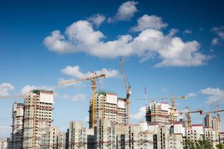 반복되는 건설사 사망사고…지난 1년 GS건설 6명 최다