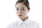 """""""서구에서는 코미디인데…"""" NYT '박나래 성희롱 스캔들' 주목"""