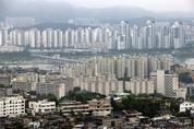 """""""집값 과열"""" 경고에도… 수도권 아파트값 9년 만에 최대 상승"""