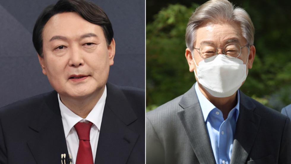국정감사 최대 쟁점...'윤석열 고발사주' '대장동 특혜' 의혹