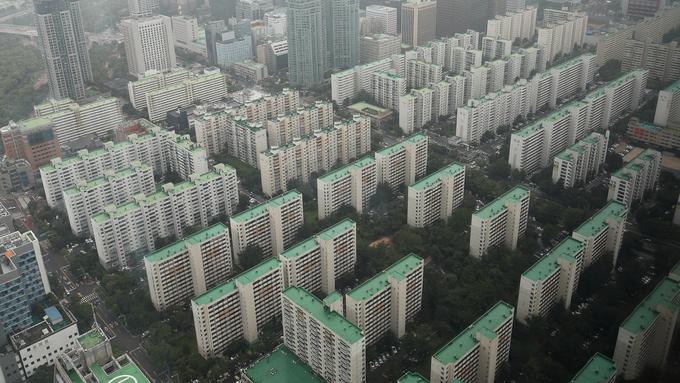 정부, 수도권 주택공급 확대 방안 발표…실효성은?