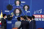尹 '전두환' 비호 발언에 與野 모두 '비난 일색'